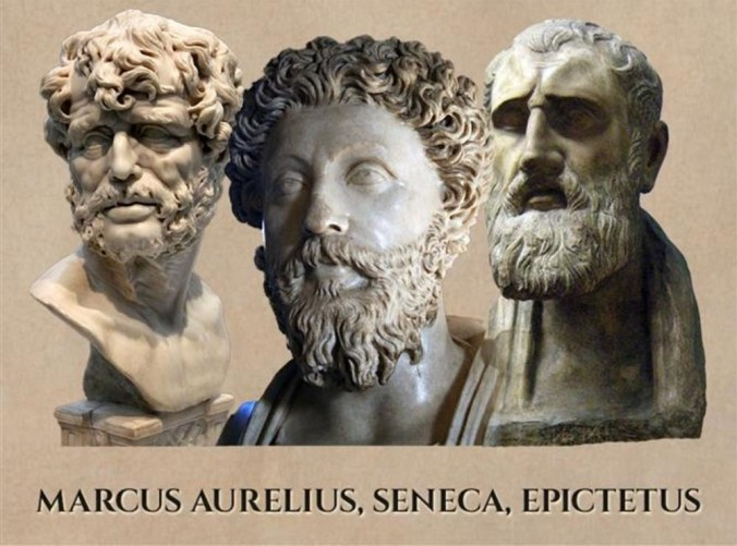 stoic-threesome